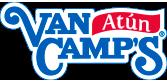 Logo Van Camps Ecuador