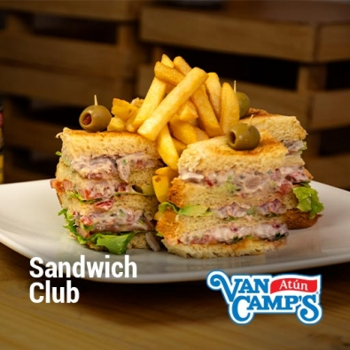 sandwich-club-van-camps